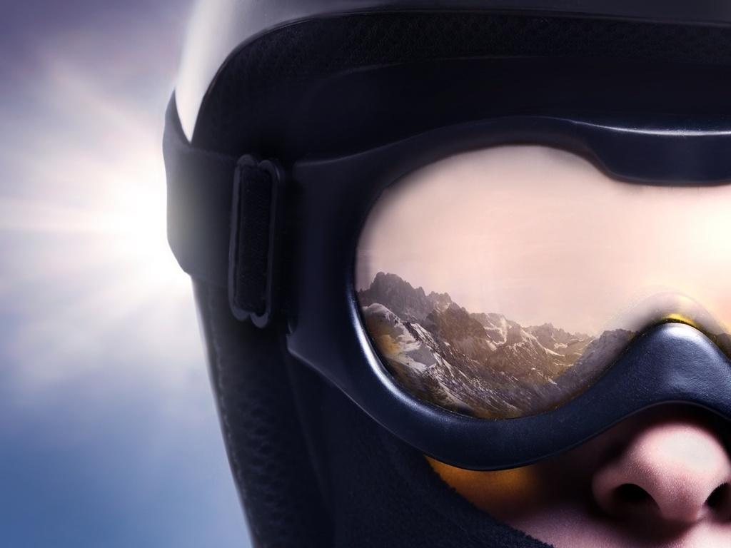 Прокат лыж в Сочи Красная Поляна