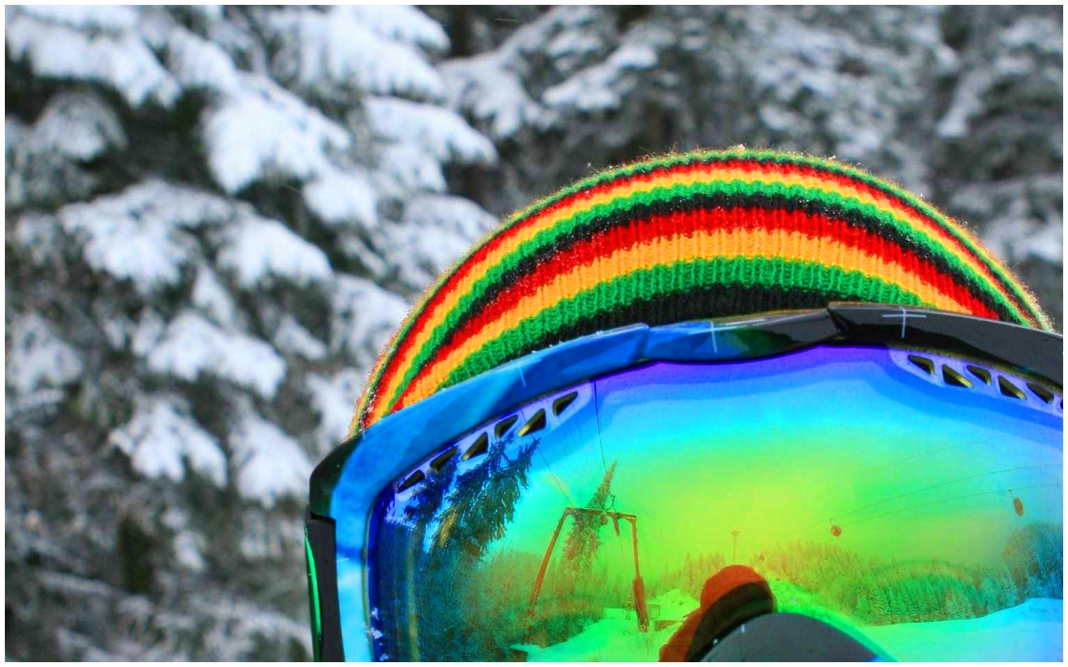 Прокат лыж и сноубордов в Адлере