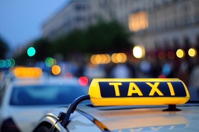 taxiadler
