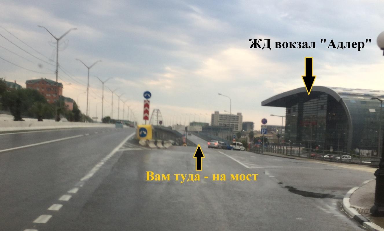 Прокат лыж Роза Хутор Красная Поляна Сочи
