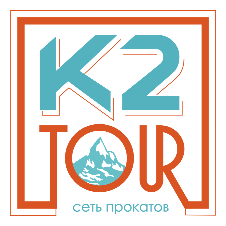 LogotipK2
