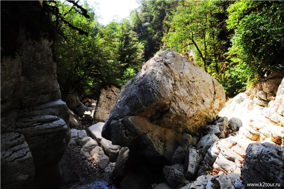 belie skaly khosta17