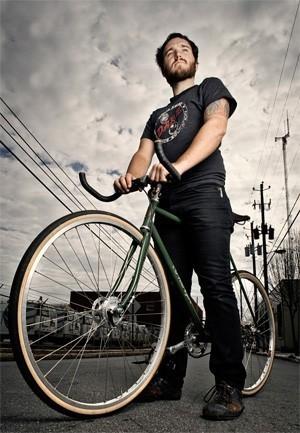 bike-cool
