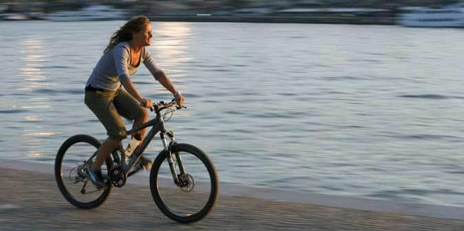 cykel henriktrygg 675x337