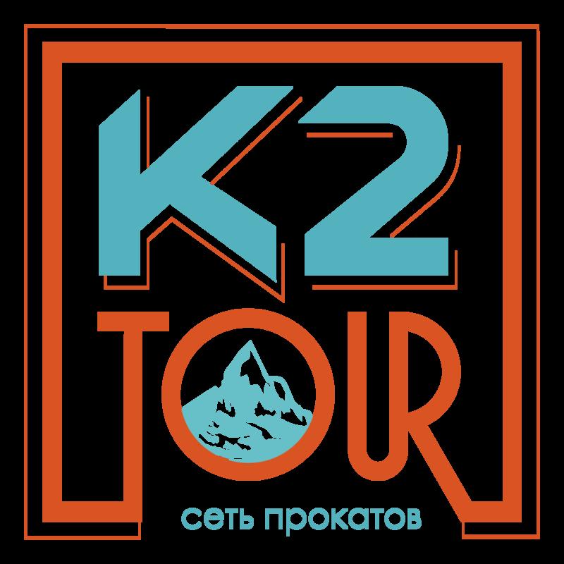 лого К2
