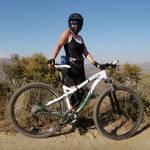 прокат велосипедов в Сочи Адлер