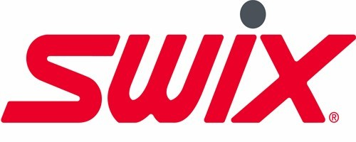 Swix- logo