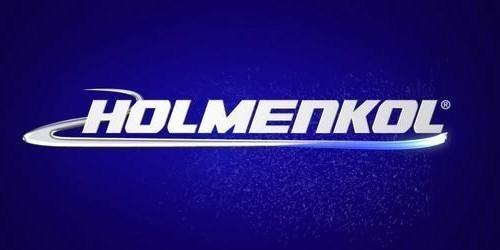 holmenkol-logo